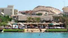 Отель elysees premier hotel 4* (хургада, египет): описание и фото