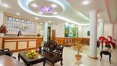 Отель galaxy (3*) hotel, вьетнам, нячанг: обзор, описание, характеристики и отзывы туристов