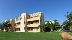 Отель golden bay studios apartments 3* (крит, греция): фото и отзывы туристов