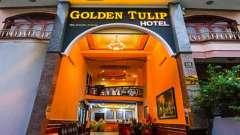 Отель golden tulip hotel 3* (вьетнам, нячанг): фото и отзывы туристов