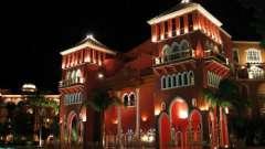 Отель grand resort hurghada 5* - фото, цены и отзывы туристов из россии