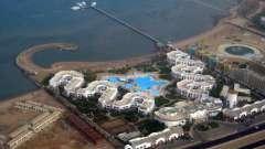 Отель grand seas hostmark resort, хургада, египет: обзор, описание, характеристики и отзывы