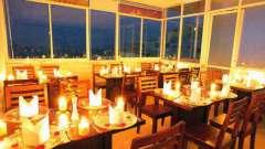 Отель hanoi golden hotel 3*, нячанг, вьетнам: обзор, описание и отзывы туристов