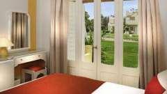 Отель ibis styles dahab lagoon: обзор, рейтинг, описание и отзывы туристов