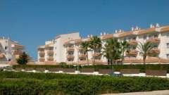 Отель illot suites spa 4* (майорка, испания): фото и отзывы туристов