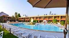 Отель lou lou a beach resort 3* (оаэ, шарджа): фото, описание и отзывы путешественников