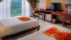 Отель malin patong hotel (таиланд/пхукет): описание, отзывы туристов