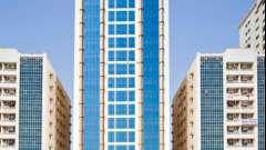 Отель mangrove hotel ras al kha 4 (оаэ/рас-аль-хайм): обзор, описание, характеристики и отзывы туристов