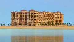 Отель marjan island resort spa 5* (оаэ, рас-аль-хайма): фото и отзывы туристов