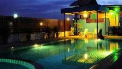 Отель на о. Пхукет yk patong resort 3*: отзывы туристов, описание и пляж