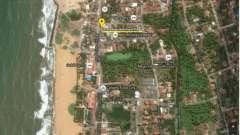 Отель paradise holiday village 3* (шри-ланка, негомбо): обзор, описание и отзывы туристов