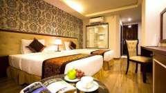 Отель paris nha trang hotel (вьетнам, нячанг): фото и отзывы туристов