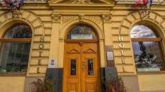 Отель prague centre superior 3* (прага, чехия): обзор, описание и отзывы туристов
