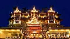 Отель rayaburi hotel patong 3* (таиланд/пхукет): фото и отзывы туристов