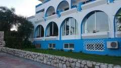 Отель rodos blue 3* (афанту, греция): фото и отзывы туристов