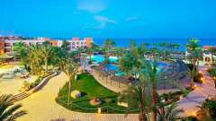 Отель safira palms 4* (джерба, тунис): фото и отзывы туристов