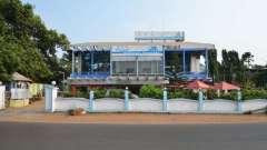 Отель silver sand beach resort 3*: отзывы туристов