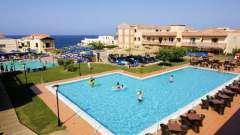 Отель smartline vasia village 4* (греция, о. Крит): обзор, номера и отзывы