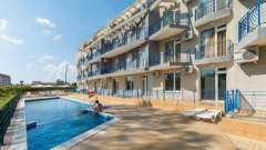 Отель sunny beauty palace 4* (солнечный берег, болгария): фото и отзывы туристов