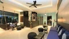 Отель the journey patong resort 3* (пхукет, таиланд): описание и фото