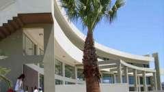 Отель virginia family suites 4 (о. Родос, греция): описание и отзывы туристов