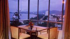 Отель yasaka saigon nhatrang resort hotel spa (нячанг, вьетнам): обзор, описание, характеристики и отзывы туристов