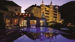 Отели и гостиницы адлера: отзывы и фото. Частные гостиницы в адлере