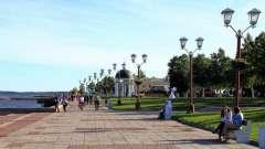 Отели петрозаводска: отзывы и фото. Спа-отели в петрозаводске