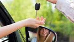 Отмена доверенности на автомобиль – свершившийся факт