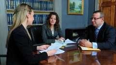 Отмена печатей для юридических лиц. Закон об отмене печатей