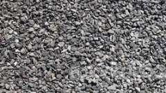 Отсев щебня - экономичный материал для применения в строительстве