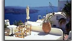 Отвечаем на вопрос о том, где в греции песчаные пляжи