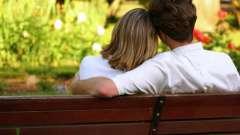 Отзывы: casual club - сайт знакомств или развод клиентов?