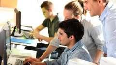Отзывы руководителя практики о студенте. Полезные советы для практикантов