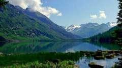 Озера россии. Самое глубокое озеро россии. Названия озер россии. Самое большое озеро россии
