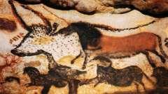 Палеолит- это что? Эпоха палеолита