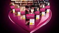 Палитра casting creme gloss: богатый выбор