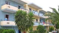 Palm beach 3* (кос/греция): фото, цены и отзывы туристов