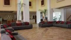 Panthea holiday village 4* (кипр, айя-напа): описание отеля, услуги, отзывы
