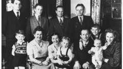 Партнерская семья - это семья будущего