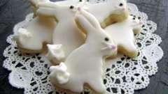Пасхальные зайцы своими руками: интересные идеи