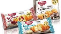 """Печенье """"яшкино"""": виды, вкусы, отзывы. Продукция """"кдв-яшкино"""""""