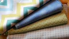 Пеленки фланелевые для новорожденных: фото, размер