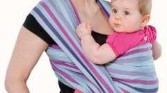 Переноска для ребенка. Эргономичный рюкзак для переноски детей, туристический. Сумка для переноски ребенка