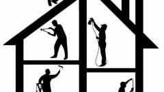 Перепланировка квартиры: что можно, а что нельзя? Процедура согласования перепланировки квартиры