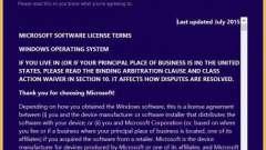 Переустановка windows 10 с сохранением лицензии: насколько это реально и как произвести такую процедуру?