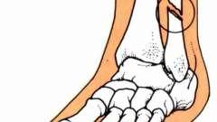 Первая медицинская помощь (пмп) при переломах: наложение шины, жгута кровоостанавливающего, транспортировка пострадавшего
