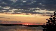 Петровское озеро в россии: описание
