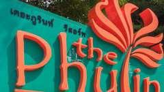 Phulin resort 3*, пхукет: отзывы, фото, подробное описание отдыха в phulin resort 3*