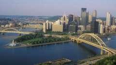 Питтсбург, пенсильвания: достопримечательности, описание, история, интересные факты и отзывы
